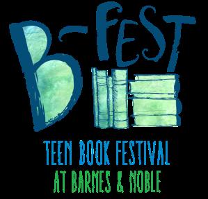 B-Fest Logo_Stacked